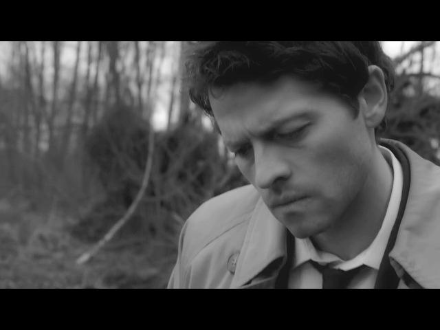 Crazy in love (Jack/Castiel) (torchwood/supernatural)