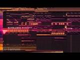Nanobii - Bumblebee Bazooka (DJ Terrum Remake)