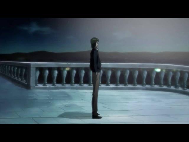Devil May Cry / Даже дьявол может плакать - 1 сезон 3 серия [Любовь демона и человека] [Моя озвучка]