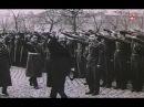 Великая Отечественная 15 серия От Балкан до Вены The Unknown War 1978