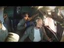 Русская Антарктида XXI век 2015 новые русские документальные фильмы 2015 смотреть о ...