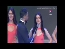 Elidor Miss Turkey 2015 - Конкурс красоты с Хазал Субаши!