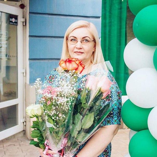 Фото №456239480 со страницы Анастасии Боровиковой