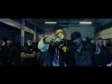 18 Karat feat. AK Ausserkontrolle ✖️ WAHRE BEGEBENHEITEN ✖️ [ official Video ] p