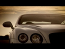 Bentley Continental GT Supersports 2010 Top Gear S15E01