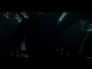 Где сука Френсис Уэйд Уилсон убивает прихвостней Фрэнсиса Дэдпул 4K ULTRA HD