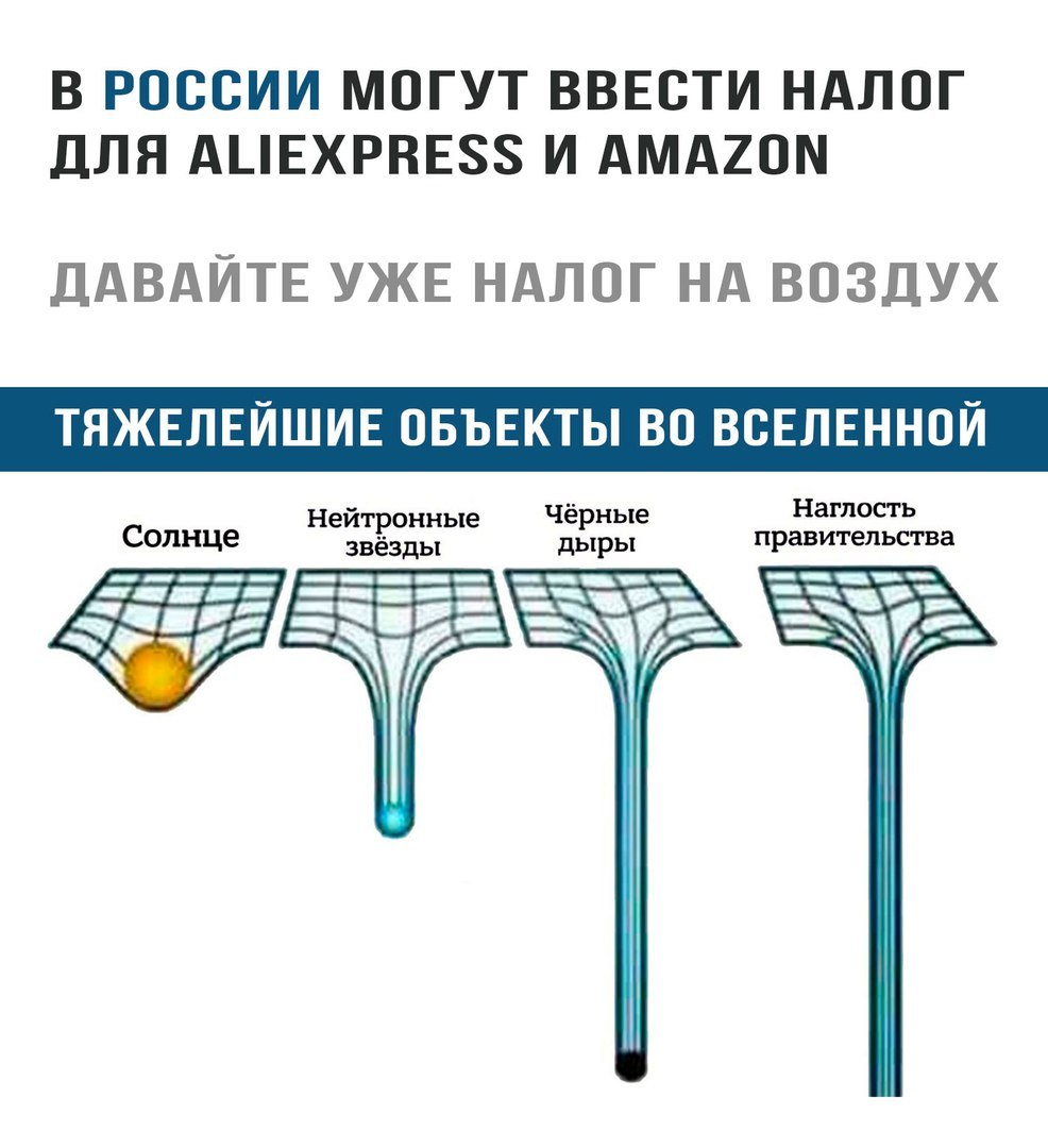 https://pp.userapi.com/c837625/v837625075/5ea42/Joqt7ZmFILc.jpg