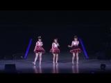 AKB48 - Miniskirt no Yosei