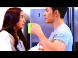 Сила солнца / Raeng Tawan (Aum / Chippie) - Nikki Flores