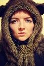Анна Захарова фотография #39