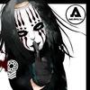Дурдом Психа | Psychosocial76 Official page