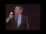 Новый дом - Валерий Золотухин (Песня 85) 1985 год
