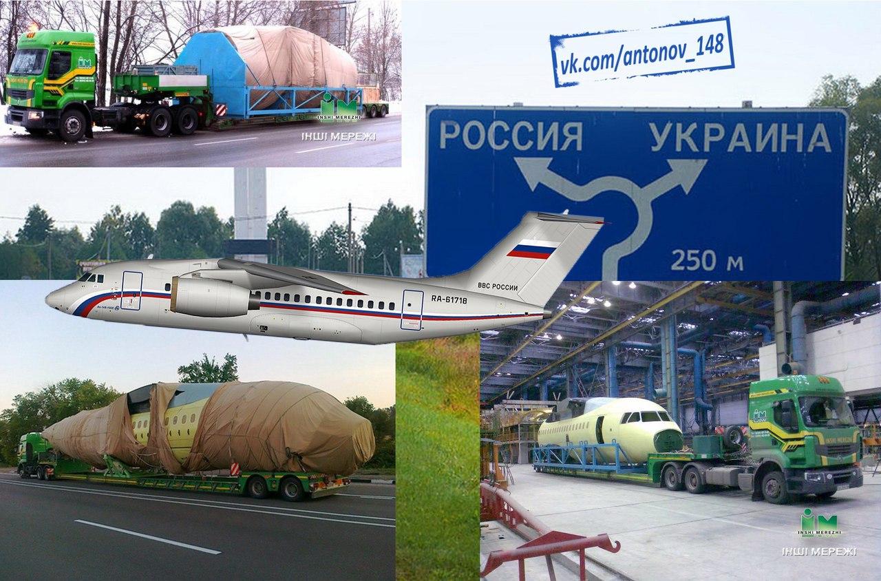 На разработку и закупку нового вооружения и военной техники в этом году будет выделено около 9 млрд грн, - Порошенко - Цензор.НЕТ 3385