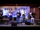 One Nation - Ari Goldwag (Cover) Living for Yeshua