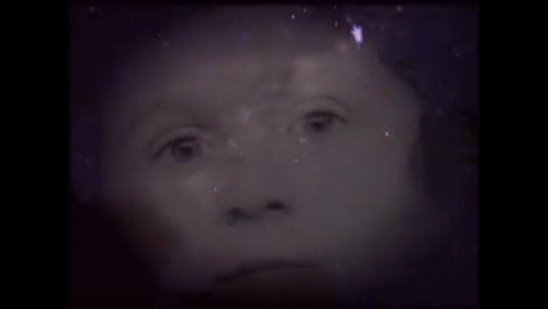 ВАЛЕНТИНА АФАНАСЬЕВНА КРАШЕНИННИКОВА. Святой Отрок Вячеслав про бесов на луне.