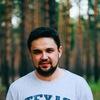 dmitri_tvorcheski
