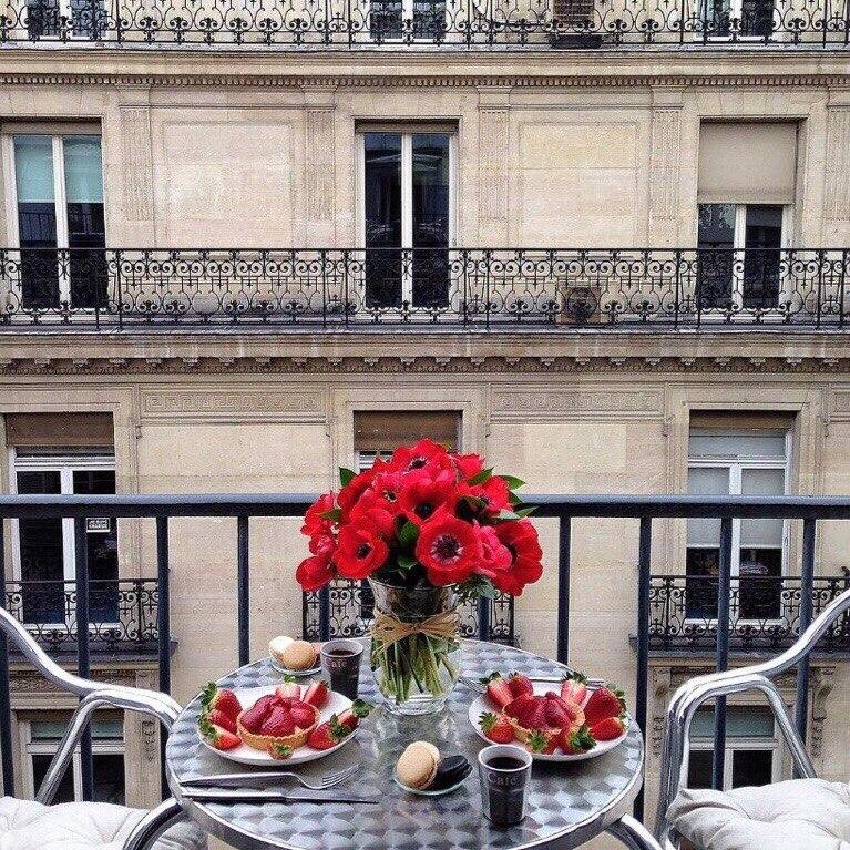 s2bSf8XQHPw - Париж: лучшее из невысказанного