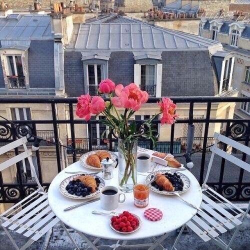 EOxJpHMgkP0 - Париж: лучшее из невысказанного
