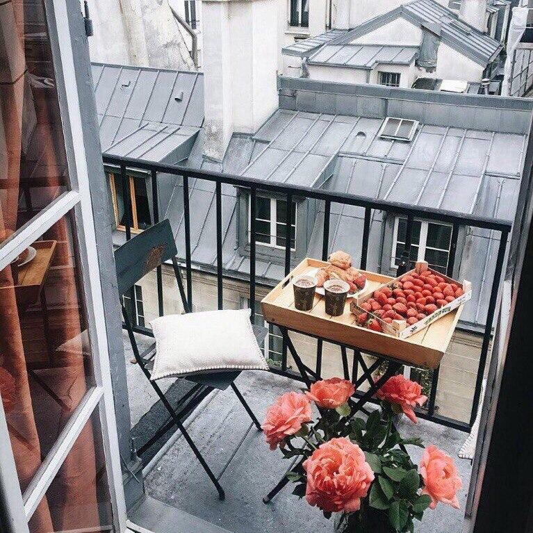 CWSdijcis - Париж: лучшее из невысказанного