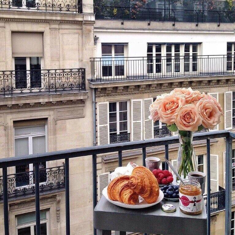 bxOeELl6FA8 - Париж: лучшее из невысказанного