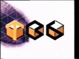 Отключение ТВ-6  (21-22.01.2002)