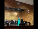 Алена Луценко - Broken wov