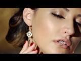 Yanni ft. Nicos - Arabic Music