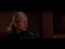 Призраки Марса / Ghosts of Mars (2001) Жанр: Ужасы, фантастика, боевик