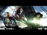 BWO - Living In A Fantasy (2005) [HD_1080p]