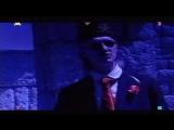 014. Александр Иванов - Ночь (1997) [1080р]