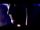 Paul van Dyk (feat.Rea Garvey) - Let Go