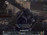 andriy1602-player id 443 , user id 1730683 (2) - сливает игру и держит респ