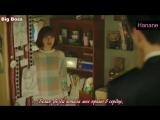 Big Boss Suran Heartbeat ( Strong Woman Do Bong Soon ost 2) рус.саб.