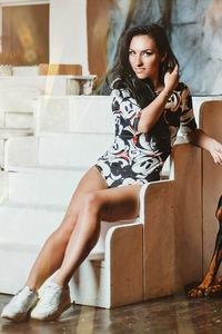 Antonina She