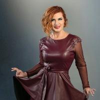 Илона Барабаш-Зволь