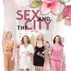 Секс в большом городе/Sex and the City