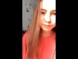 Аделина Тихая  Live