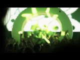 Cosmic Gate - Back To Earth (Official Music Video) - YouTube