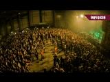 Caliban - Davy Jones (Live)