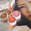 Cosmeoke ● Японская косметика
