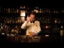 Bar Le Verre  sato kenichi [Manhattan]