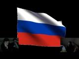 Дмитрий Павлов - live