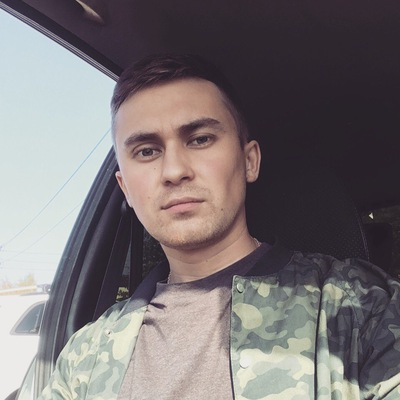 Венер Гараев