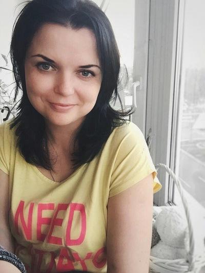 Юлия Заббарова