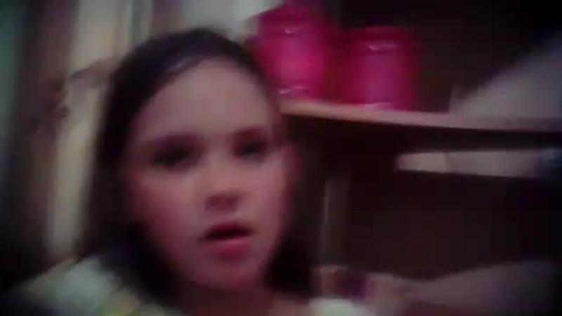 Катя Астахова - Live