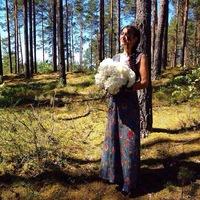 Анастасия Дементьева  (художница)