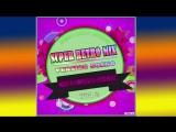 Лучшая Ретро Дискотека (5050) №1 (ХИТЫ 80-90-Х В РЕМИКСАХ) (DJ Alex Mega)