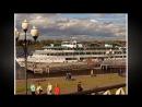 Красиивые стихи и фото В нашу гавань заходили корабли