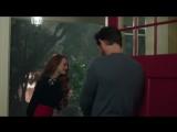 Riverdale/Ривердейл/Неудачные Дубли 1 сезона/Сник Пик 2 сезона