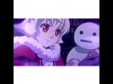 Karneval  Карнавал  Anime vine